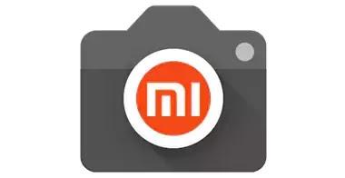 جوجل كاميرا شاومي