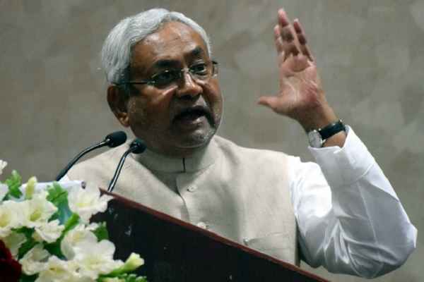 nitish-kumar-order-army-to-be-ready-for-flood-relieaf