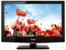 Haier LE32C430 Full HD TV Software Free Download