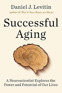 https://www.amazon.com/Successful-Aging-Neuroscientist-Explores-Potential-ebook/dp/B07S2N5DDQ/ref=pd_ybh_a_1?_encoding=UTF8&psc=1&refRID=XNXVX8KHAH48K6YDQ0NT