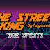 The Street King: Open World Street Racing Mod Apk