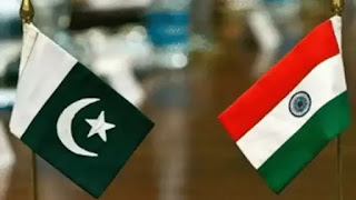 indo-pak-agree-visa-free-kartarpur