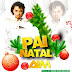 AIM - Pai Natal (Kizomba) [Download]