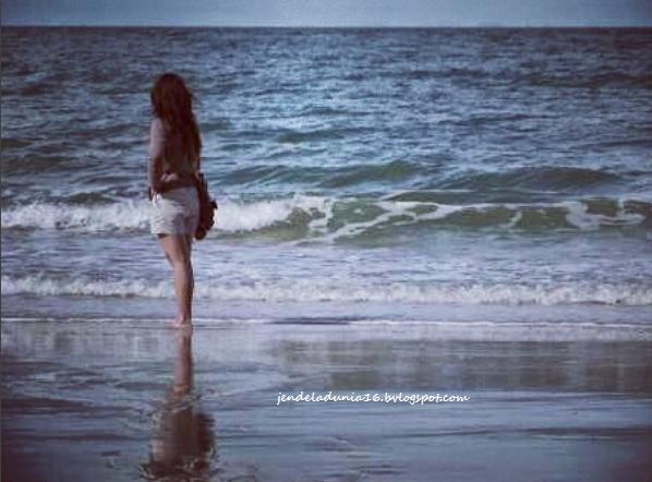 Wisata Pantai Toronipa, Pantai Yang Bakal Bikin Kamu Terkagum-kagum Akan Keindahan Alamnya