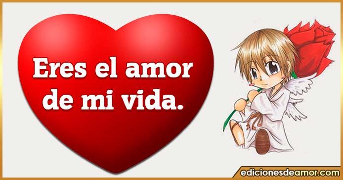 imágenes de amor te doy mi corazón
