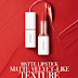 FREE O.TWO.O Mat Lipstick SAMPLE