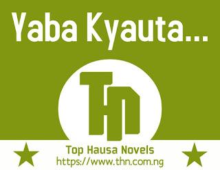 Yaba Kyauta