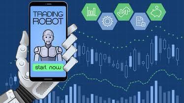 Trading Bots