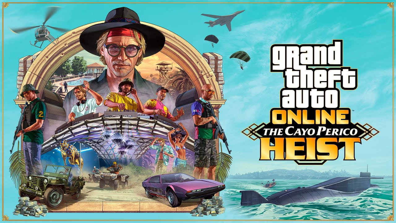 Failed to load save data in GTA Online: How to fix?