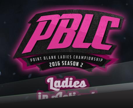 Inilah Rules PBLC 2016 Revisi dan Terbaru