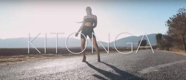 VIDEO   G Nako Ft Nikki Wa Pili & Motra The Future - Kitonga (Official Video) Mp4 DOWNLOAD