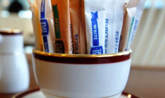 Sweet Stuff: How Sugars and Sweeteners Affect Your Health