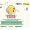 Jalani Puasa Ramadan Dengan Tetap Menjaga Kesehatan