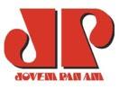 Rádio Jovem Pan AM de Santos ao vivo