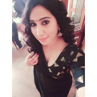 https://www.indianfilmactresses.com/2019/07/actress-arohi-naidu-indianfilmactresses.html