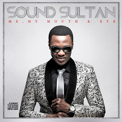 Sound Sultan - Luv Language Remix  ft Duncan Mighty