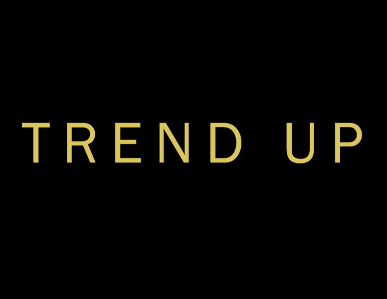 Trend Up Clothing Store (Sponsor)