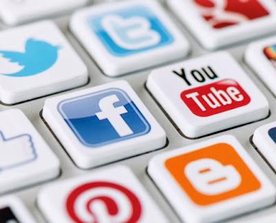 Daftar Paket Internet Murah All Operator Terlengkap Dan Terbaru 2019 meychuu