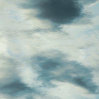 natural sky