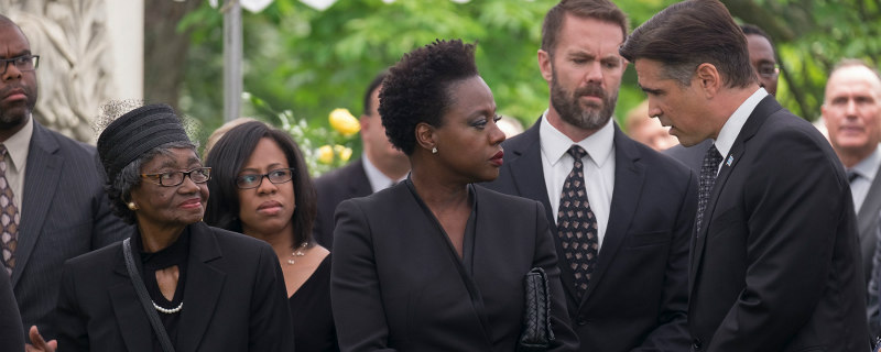 widows film review