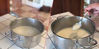 soya yoğurdunun faydaları nelerdir, KahveKafeNet