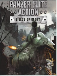 Panzer Elite Action Fields Of Glory Pc Game Free Daownload Full Version