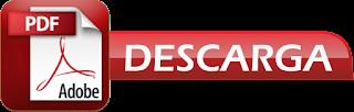 DESCARGAR EL DOCUMENTO COMPLETO