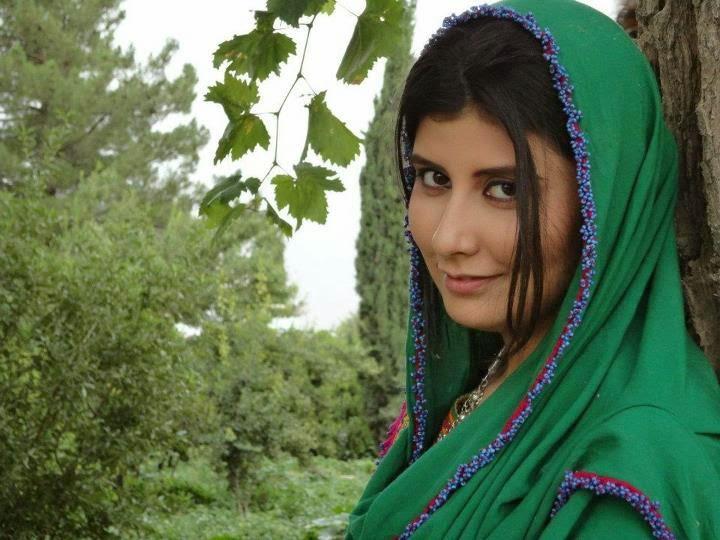 Pathan Girls Pics