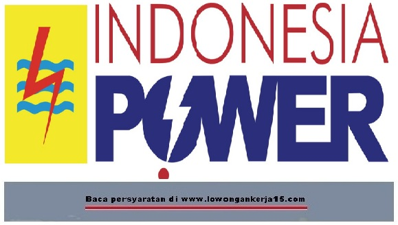loker indonesia power
