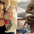Isteri melecur teruk akibat letupan gas, ditinggalkan suami selepas 2 minggu kemudian