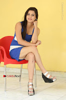 Cute Telugu Actress Shipra Gaur High Definition Po Gallery in Short Dress  0100.JPG