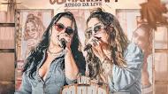 Mara Pavanelly e Lauana Prado - Elas Comandam - Mara & Lauana - Áudio Da Live