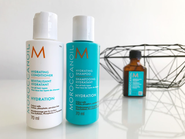 Moroccanoil_Hydrating_Mini_Trio_Set_Review