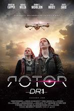Rotor DR1 (2015)