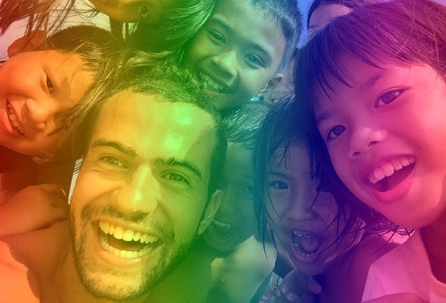 ambasciatore-del-sorriso-arcobaleno