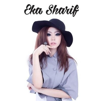 Eka Sharif - Mengenal Cinta