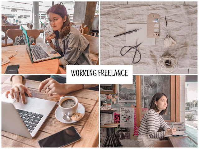 freelance writing in singapore