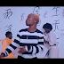 VIDEO:Harmorapa Ft /Mr.Kiki - Ajitokeze:Downoad