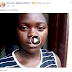 'Suicide On My Mind' – Nigerian Lady Says She's Tired Of Life (Photos, Video)