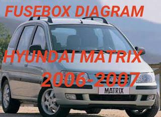fusebox HYUNDAI MATRIX 2006-2007  fusebox HYUNDAI MATRIX 2006-2007  fuse box  HYUNDAI MATRIX 2006-2007  letak sekring mobil HYUNDAI MATRIX 2006-2007  letak box sekring HYUNDAI MATRIX 2006-2007  letak box sekring  HYUNDAI MATRIX 2006-2007  letak box sekring HYUNDAI MATRIX 2006-2007  sekring HYUNDAI MATRIX 2006-2007  diagram sekring HYUNDAI MATRIX 2006-2007  diagram sekring HYUNDAI MATRIX 2006-2007  diagram sekring  HYUNDAI MATRIX 2006-2007  relay HYUNDAI MATRIX 2006-2007  letak box relay HYUNDAI MATRIX 2006-2007  tempat box relay HYUNDAI MATRIX 2006-2007  diagram relay HYUNDAI MATRIX 2006-2007