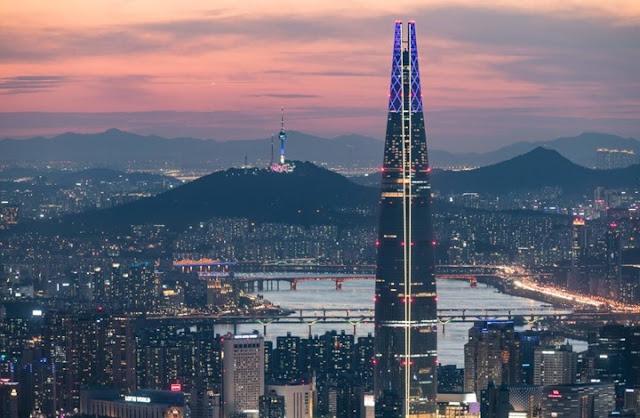 global-korea-scholarship-2021