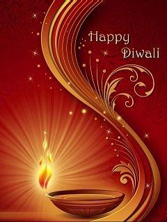 diwali wallpaper,happy diwali wallpaper,diwali,diwali wallpapers,diwali images,wallpapers,happy diwali,diwali blessings,diwali hd wallpaper,diwali hd photo and wallpaper,happy diwali wallpaper hd widescreen,diwali hd wallpaper download for pc,diwali images 2017,diwali wishes images,diwali ke wallpaper,download best hd diwali wallpapers 2019,diwali live wallpaper,diwali wallpaper 2019,live diwali wallpaper