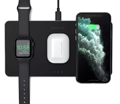 Top 12 Tech Products That May Just Make Your Life Infinitely Better 2021