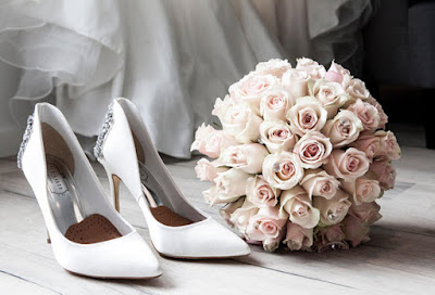 Biaya Pernikahan, Ajukan Pinjaman Online
