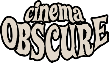 cinema obscure