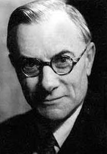 Edward H. Carr