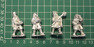 Alternative Armies | Miniature Gaming Guide | Page 12