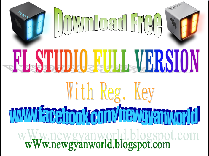 fl studio 11 producer edition reg key download