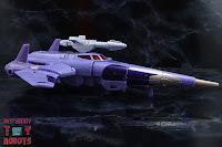 Transformers Kingdom Cyclonus 43