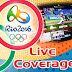 Rio 2016 Summer Olympic Games Opening Ceremony Live Streaming